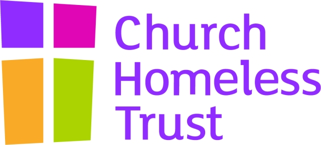 CHT colour logo